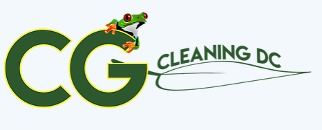 CG Cleaning DC