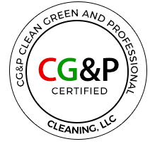 Clean Green and Professional, LLC